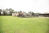 5538 Pleasant Grove Road - Photo 28