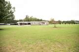 5538 Pleasant Grove Road - Photo 3