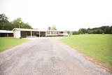 5538 Pleasant Grove Road - Photo 30