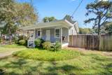 4718 Ivydale Drive - Photo 22