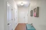 3323 Conservancy Lane - Photo 5