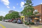 1166 Arant Street - Photo 36