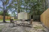 105 Santee Court - Photo 35