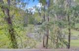4608 Palm View Circle - Photo 25