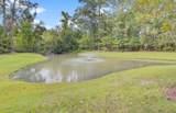 4608 Palm View Circle - Photo 35