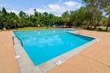 4608 Palm View Circle - Photo 40