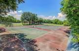 4608 Palm View Circle - Photo 42