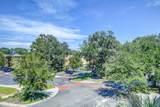 2100 Belle Isle Avenue - Photo 7