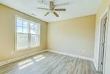2100 Belle Isle Avenue - Photo 9