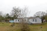 203 Bush Drive - Photo 2