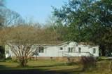 203 Bush Drive - Photo 3