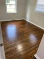 978 Mikell Drive - Photo 12