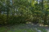 506 Pond Pine Trail - Photo 34