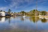 506 Pond Pine Trail - Photo 38