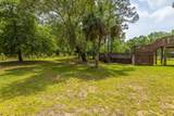 8408 Palmetto Road - Photo 10