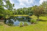 8408 Palmetto Road - Photo 13
