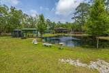 8408 Palmetto Road - Photo 25