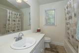 8408 Palmetto Road - Photo 41