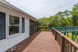 8408 Palmetto Road - Photo 46