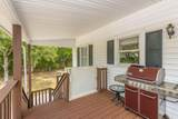 8408 Palmetto Road - Photo 47