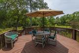 8408 Palmetto Road - Photo 6