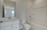 804 Kings Oak Court - Photo 22