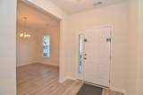 545 Wynfield Forest Drive - Photo 3
