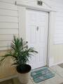 1025 Riverland Woods Place - Photo 1