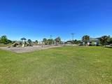 307 Waylon Drive - Photo 43