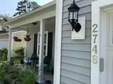 2748 Conservancy Lane - Photo 6