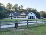 4863 Marshwood Drive - Photo 10