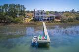 1378 Tidal Creek Cove - Photo 2