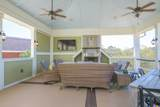1378 Tidal Creek Cove - Photo 32