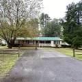 119 Sharon Drive - Photo 2