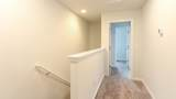 4685 Palm View Circle - Photo 16