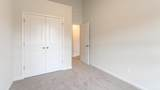4685 Palm View Circle - Photo 22