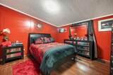 4705 Ezekiel Avenue - Photo 22