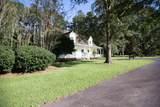 3397 Charleston Highway - Photo 5