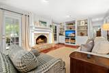 109 Mikel Court - Photo 12