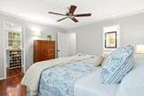 109 Mikel Court - Photo 15