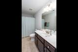465 Nelliefield Trail - Photo 19