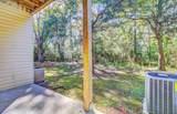 4646 Palm View Circle - Photo 33