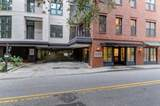 21 George Street - Photo 1