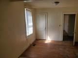 1328 Cottonwood Street - Photo 11
