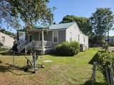 1328 Cottonwood Street - Photo 2