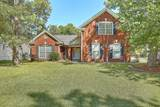574 Pointe Of Oaks Road - Photo 1