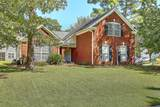 574 Pointe Of Oaks Road - Photo 3