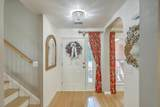 574 Pointe Of Oaks Road - Photo 6