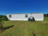 221 New River Road - Photo 1