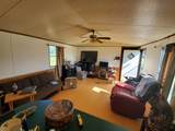 221 New River Road - Photo 2